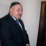 IVLP 2010 - Visit to Jewish Synagogue in IOWA - 100_0843.JPG