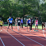 All-Comer Track meet - 2nd group - June 8, 2016 - DSC_0234.JPG