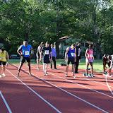 All-Comer Track meet - 2nd group - June 8, 2016 - DSC_0234.JPG