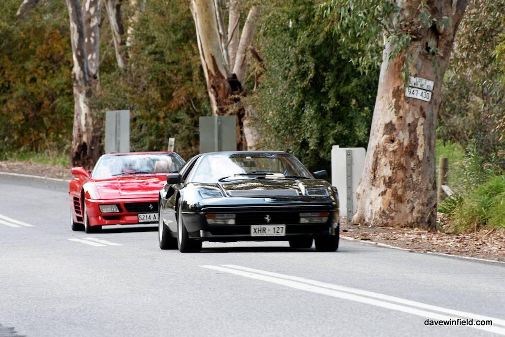 Ferrari-FFAD 7