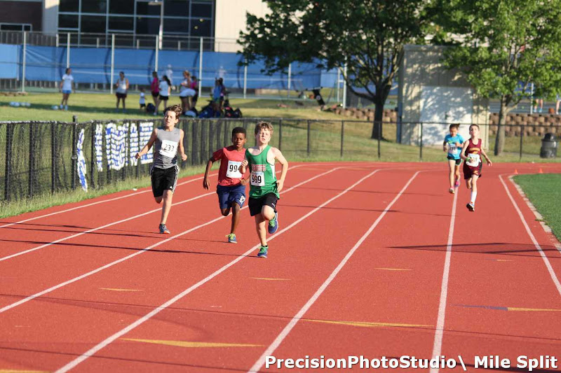 All-Comer Track meet - June 29, 2016 - photos by Ruben Rivera - IMG_0473.jpg