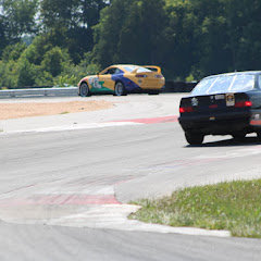 RVA Graphics & Wraps 2018 National Championship at NCM Motorsports Park - IMG_9599.jpg