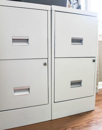 file-cabinet-makeover-5