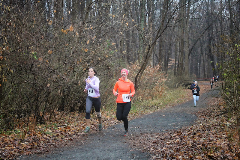 2014 IAS Woods Winter 6K Run - IMG_6331.JPG