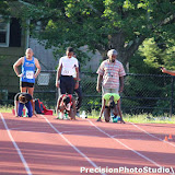 All-Comer Track meet - June 29, 2016 - photos by Ruben Rivera - IMG_0400.jpg
