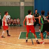 Junior Mas 2013/14 - IMG_1587.JPG