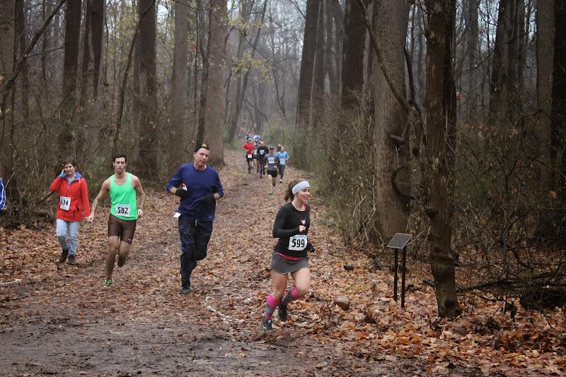 2014 IAS Woods Winter 6K Run - IMG_6002.JPG