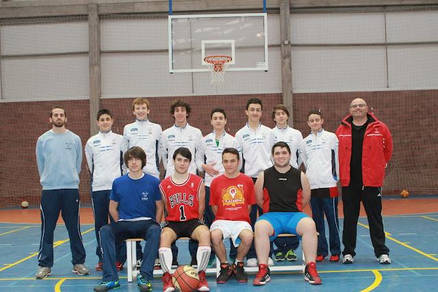Cadete Mas 2013/14 - IMG_3234.JPG