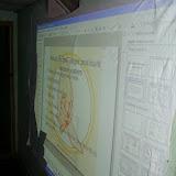 HIV Educators Seminar - 100_1354.JPG