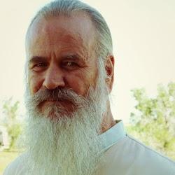 Master-Sirio-Ji-USA-2015-spiritual-meditation-retreat-3-Driggs-Idaho-191.jpg