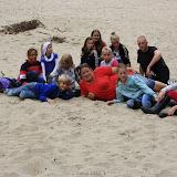 BVA / VWK kamp 2012 - kamp201200310.jpg