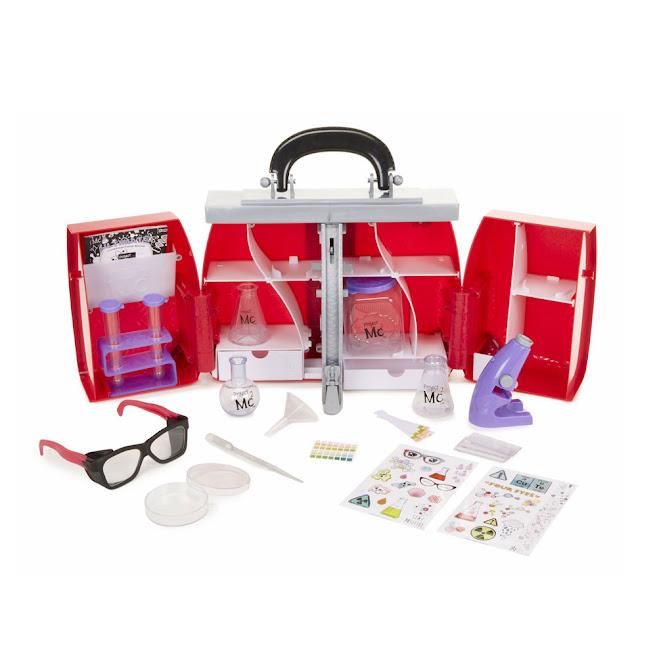 kit-laboratorio-experimentos-muñecas-project-mc2-famosa