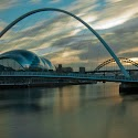 Twenty Seconds of Tyne_Peter Moore.jpg