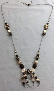 Holiday Fair Crafts - Necklace2.jpg