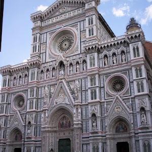 Firenze 060.JPG