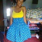 Shweshwe Dresses for summer 2017