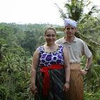 0501_Indonesien_Limberg.JPG