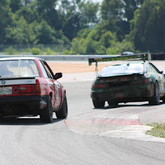 RVA Graphics & Wraps 2018 National Championship at NCM Motorsports Park - IMG_9530.jpg