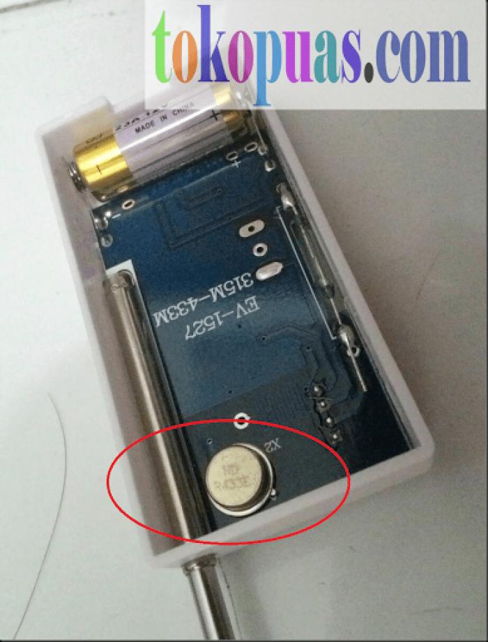 perbedaan pir sensor copy