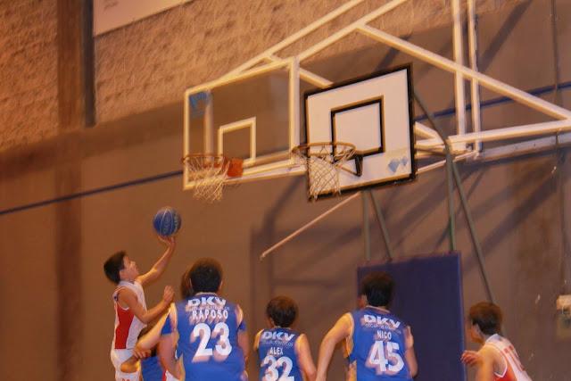 Alevín Mas 2011/12 - IMG_4296.JPG