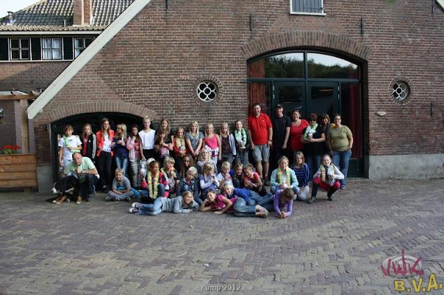 BVA / VWK kamp 2012 - kamp201200386.jpg