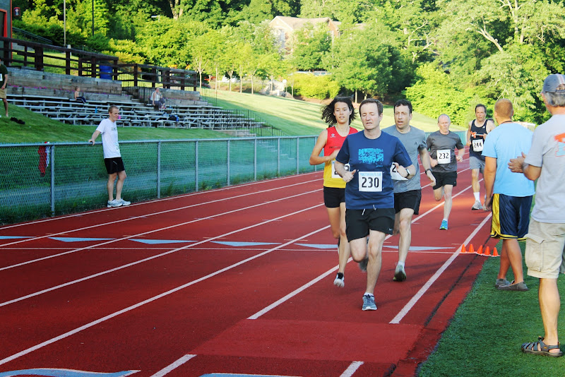 June 12 - 2013 Princeton Community Mile - IMG_3923.JPG
