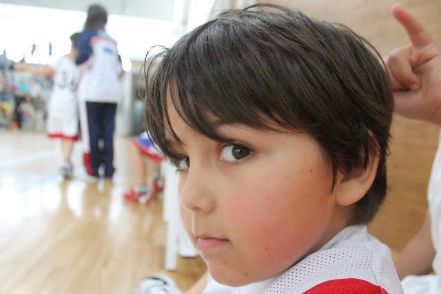 Torneo Consorcio das Mariñas 2012 - IMG_7303.JPG