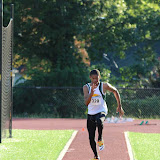All-Comer Track meet - June 29, 2016 - photos by Ruben Rivera - IMG_0511.jpg
