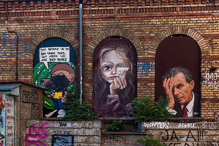 Berlin07.jpg
