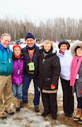 Iditarod2015_0434.JPG