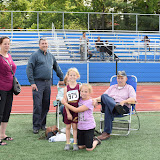All-Comer Track and Field - June 15, 2016 - DSC_0332.JPG