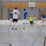 2016-04-17_Floorball_Sueddeutsches_Final4_0124.jpg