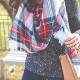 fall outfits street style for 2016