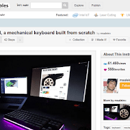 hackeyboard_instructables.png