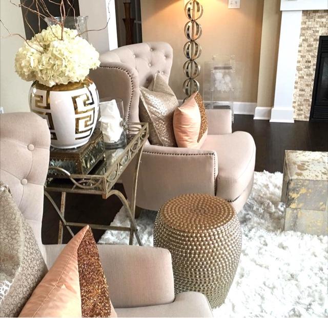 Home Decor Inspiration Blogs