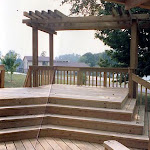 images-Decks Patios and Paths-waterfalls_b27.jpg