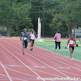 All-Comer Track meet - June 29, 2016 - photos by Ruben Rivera - IMG_0861.jpg