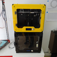 MILL bq Witbox 3D Printer.JPG