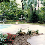 images-Decks Patios and Paths-waterfalls_b29.jpg