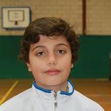 Infantil Mas Blanco 2013/14 - IMG_2409.JPG