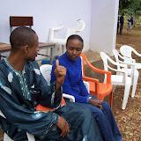 Africa Source II, Uganda - 100_0327.jpg