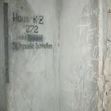 Westhoek Maart 2011 - 2011-03-19%2B16-48-52%2B-%2BDSCF2139.JPG