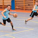 Cadete Mas 2015/16 - montrove_cadetes_21.jpg