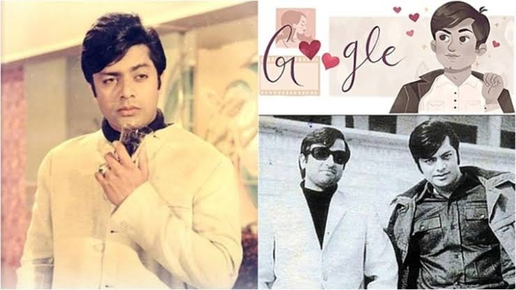 Chocolate Hero Waheed Murad Gets Love and Praise at His 27th Death Anniversary