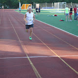 June 27 All-Comer Track at Princeton High School - DSC00101.JPG