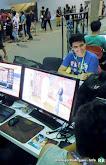 Campus Party 2015-275.jpg
