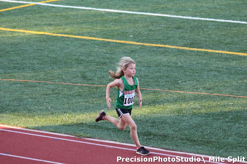 All-Comer Track meet - June 29, 2016 - photos by Ruben Rivera - IMG_0730.jpg