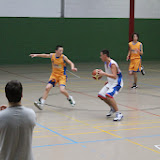 Cadete Mas 2011/12 - IMG_4759.JPG