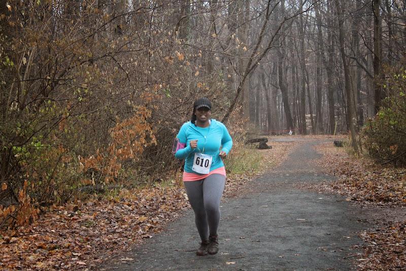 2014 IAS Woods Winter 6K Run - IMG_6573.JPG
