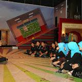 Factory To ANTV Kelas Fotografi angkatan 12 - Factory-tour-rgi-ANTV-32.jpg
